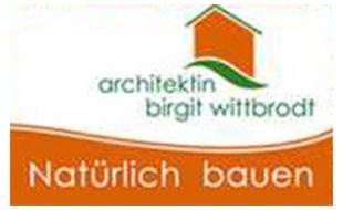 Wittbrodt Birgit Architektin