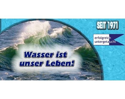 Unterwasserkrause - Mutzeck GmbH