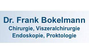 Bokelmann Frank Dr. Chirurg