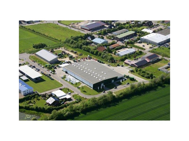 Doormann & Kopplin GmbH & Co. KG