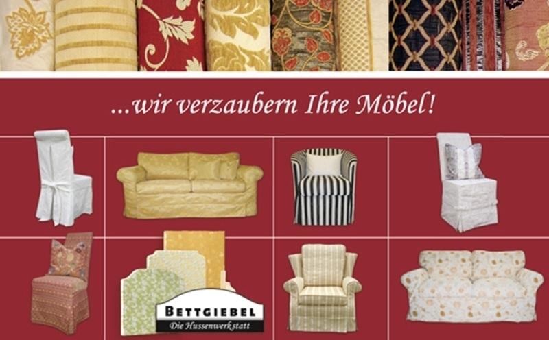 Die Hussenwerkstatt Alte Meierei