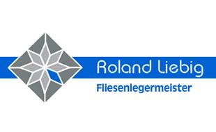 Bild zu Liebig Roland Fliesenverlegung in Schinkel