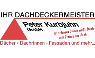 Bild zu Kurbjuhn Peter GmbH Dachdeckermeister in Gettorf