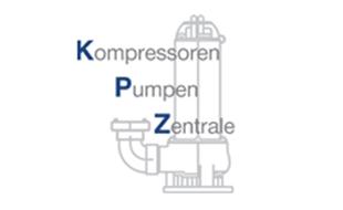 Bild zu KPZ GmbH Kompressoren-Pumpen-Zentrale in Gettorf