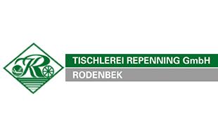 Bild zu Tischlerei Repenning GmbH in Rodenbek bei Kiel