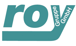 Logo von Roy-Gruppe GmbH Bautrocknung