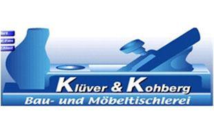 Logo von Klüver u. Kohberg GmbH Bau- und Möbeltischlerei