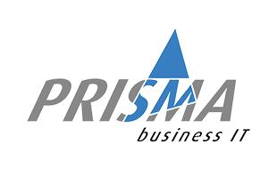 Logo von PRISMA Computertechnik e.K. Netzwerkservice