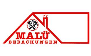 Bild zu Malü Bedachungen Dachdeckerei in Schönkirchen