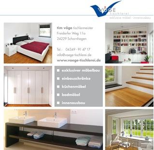 Möbelhaus In Kiel möbelhaus kiel gute bewertung jetzt lesen