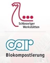 OAR Biokompostierungsanlage