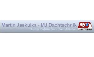 Bild zu Jaskulka Martin - MJ Dachtechnik in Neudorf Bornstein