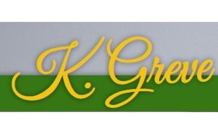 Bild zu K. Greve Schädlingsbekämpfung GmbH & Co.KG in Barkelsby