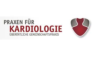 Bild zu Seidenstücker Antje Dr. med., Tiroke Andreas Dr. med.u. Steinke Frank Dr. med. Fachärzte für Innere Medizin-Kardiologie in Eckernförde