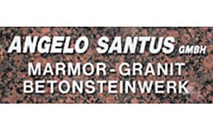 Bild zu Santus Angelo GmbH Natursteinunternehmen in Eckernförde