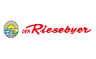 Bild zu Der Riesebyer Omnibusbetrieb - Reisedienst Karin Kreutzer GmbH & Co. KG in Rieseby