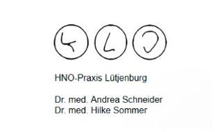 Bild zu Reichert Melanie Dr. med. in Lütjenburg