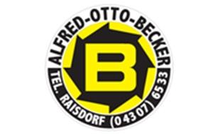 Bild zu Zentralmülldeponie Rastorf GmbH, in Rastorf in Holstein