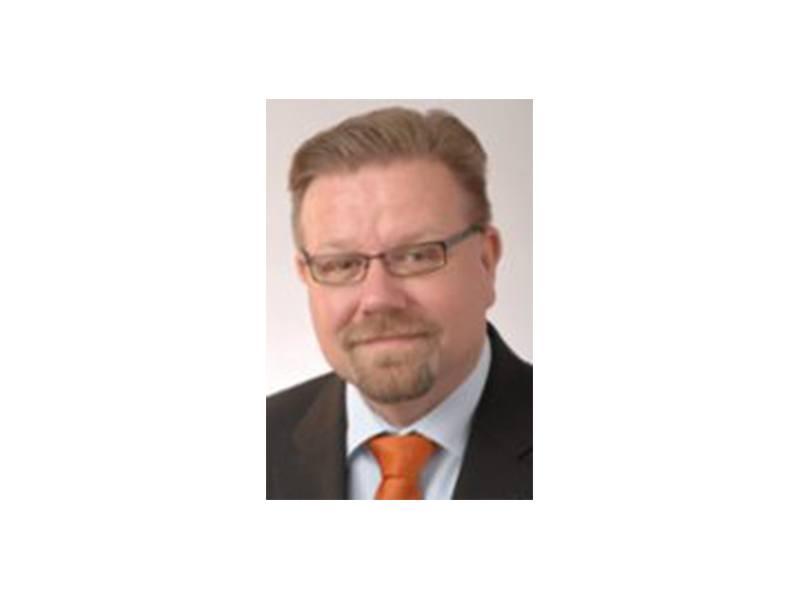 Andreas Gorn, DEVK-Generalagentur