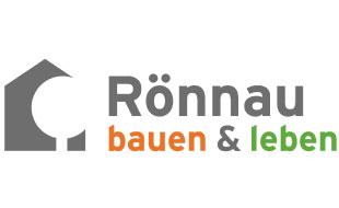 Bild zu Rönnau bauen & leben GmbH in Nortorf bei Neumünster