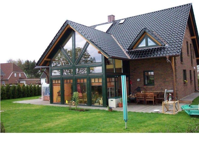 Böttcher Fenster und Türen GmbH & Co. KG