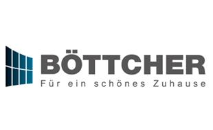 Bild zu KBM Kai Böttcher Metallbau GmbH & Co. KG in Gnutz
