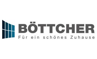 Bild zu Böttcher Fenster und Türen GmbH & Co. KG in Gnutz