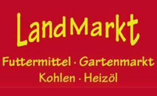 Bild zu LandMarkt Brüggen in Hohenwestedt