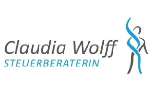 Bild zu Wolff Claudia Steuerberaterin in Hohenwestedt