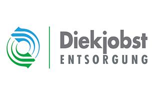 Bild zu Diekjobst Entsorgung GmbH & Co. KG Containerdienst in Hohenwestedt