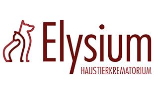 Bild zu Elysium - Haustierkrematorium in Hohenwestedt