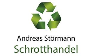 Bild zu Störmann Andreas in Hanerau Hademarschen