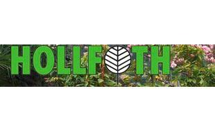 Hollfoth