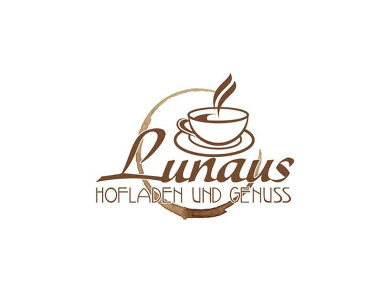 Lunaus-Hofladen und Genuss