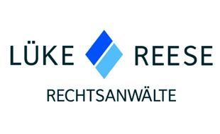 Bild zu RA Volker Koppitz Kanzlei Lüke * Reese in Hamburg