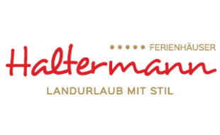 Logo von Haltermann P., B. u. B.