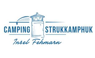 Bild zu Strukkamphuk Bernd Muhl Campingplatz in Strukkamp Stadt Fehmarn