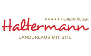 Bild zu Haltermann P. in Bojendorf Stadt Fehmarn