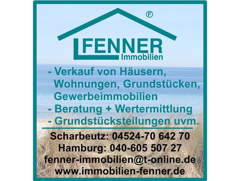 Fenner-Immobilien