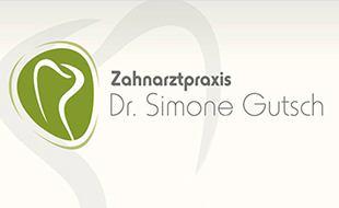 Logo von Gutsch Simone Dr. Zahnarzt