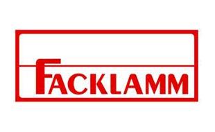 Logo von Facklamm GmbH Glas- u. Gebäudereinigung