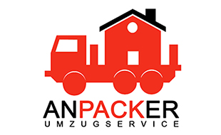 Anpacker Umzugsservice Lübeck
