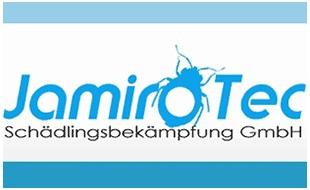 Bild zu JamiroTec Schädlingsbekämpung GmbH in Hamburg
