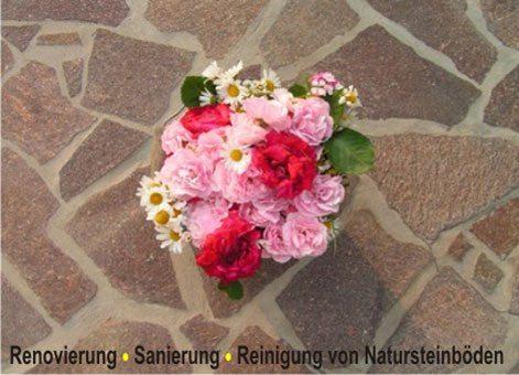 Steinboden Service UG (haftungsbeschränkt)