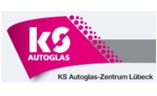 logo von ks autoglas