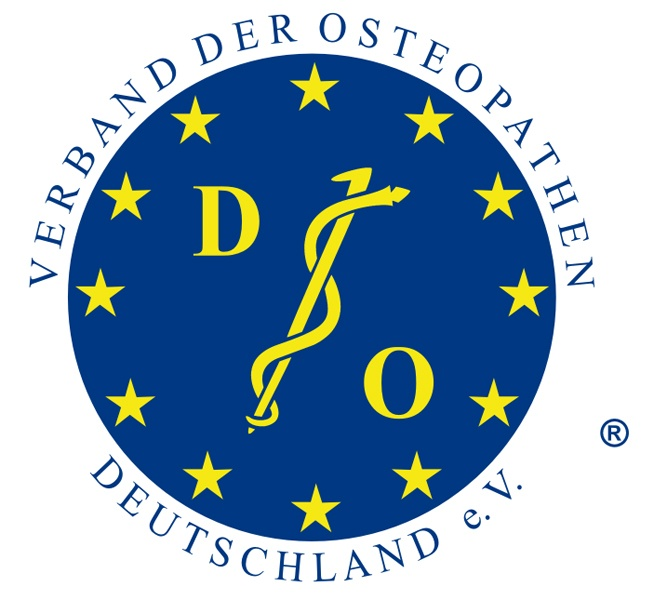 Praxis für Osteopathie Mario Wienke