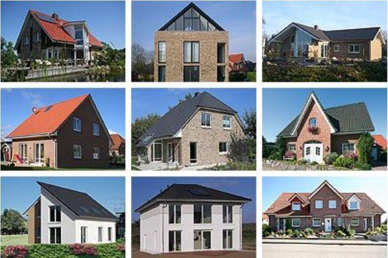 Baugesellschaft Kohnert GmbH & Co. KG