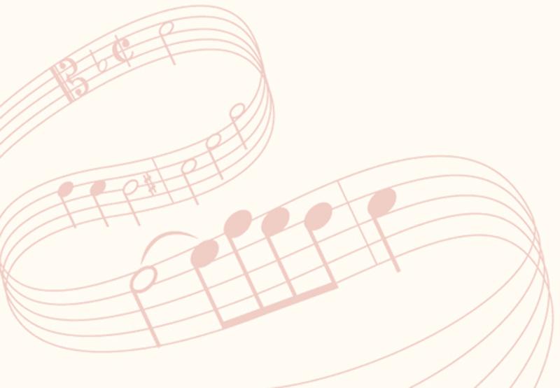 Per Tutti Musikalien Inh. Katharina Voss-Andreae