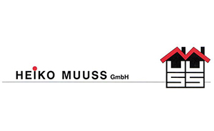 Heiko Muuss GmbH