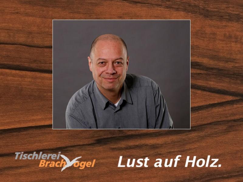 Tischlerei Brachvogel e.K.